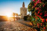 10 destinos de España que tienes que visitar sí o sí