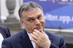 Los populares de Austria y Alemania votarán por la suspensión de Orban