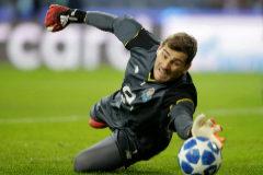 """Casillas renueva con el Oporto: """"Tenía la ilusión de terminar mi carrera aquí"""""""