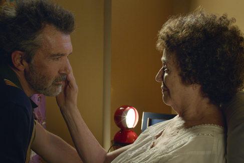 'Dolor y gloria': Almodóvar logra un cine perfecto