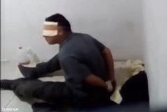 Salen a la luz las torturas de la contrainteligencia militar de Maduro