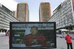 Así ha cambiado la forma de hablar en Venezuela: la neolengua de la revolución
