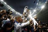 La nueva Champions amenaza a LaLiga: así será el nuevo fútbol europeo