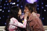 Maite Galdeano y Sofía Suescun se reencuentran en GH Dúo en...