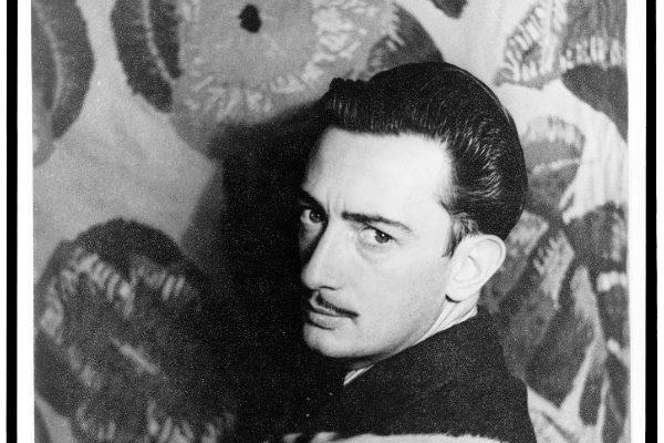 La Fundació Dalí genera entre 3 y 6 millones anuales, lo que en un plan cuatrianual supone entre 12 y 24 millones.
