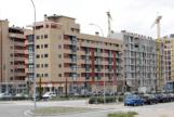 Encuentra el piso más rentable invirtiendo menos de 150.000 euros