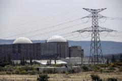 Las eléctricas desbloquean el acuerdo que alargará la vida de las nucleares