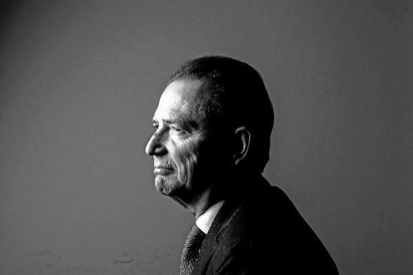"""Roberto L. Blanco Valdés: """"ETA es lo único que la democracia hereda del Franquismo"""""""
