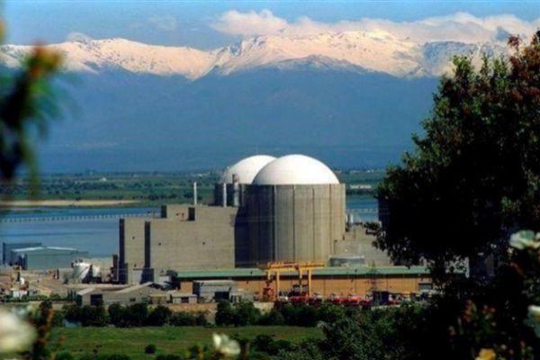 """""""Hoy cerramos un acuerdo sí o sí"""": Así pactaron las eléctricas invertir 1.445 millones para prorrogar la vida de las nucleares"""