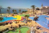 12 hoteles temáticos en España para viajar con niños