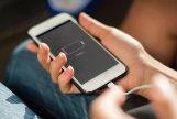 Descubren cómo varias apps de Android agotaban datos y batería con anuncios ocultos