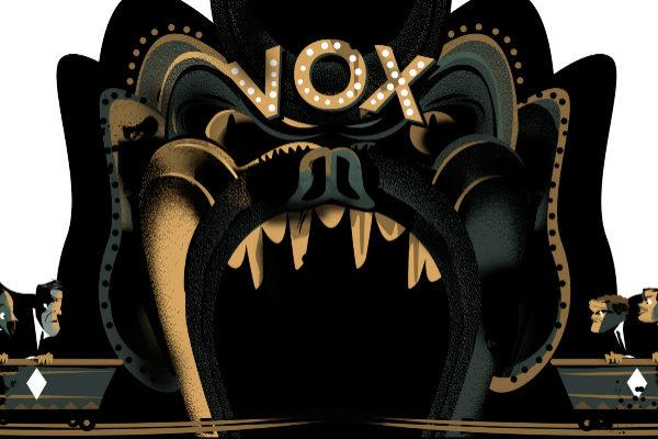 Vox, el miedo cambia de bando electoral