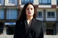 Rosalía niega tener un caché de 500.000 euros por espectáculo