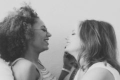 Mel B y Geri Halliwell tuvieron sexo cuando estaban en las Spice Girls