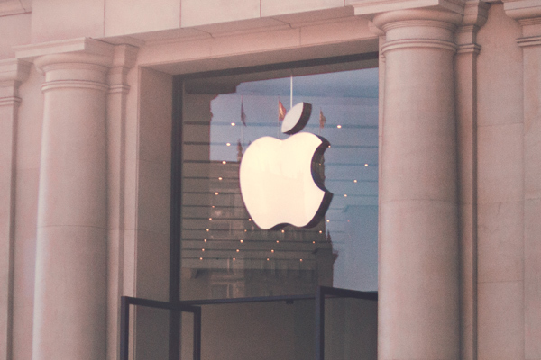 Sigue en directo el evento de Apple
