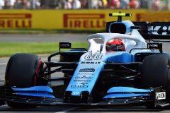"""Villeneuve critica el regreso de Kubica: """"No es bueno que un discapacitado participe"""""""