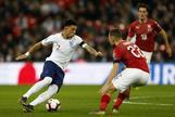 Las grandes apariciones en el fútbol europeo en 2019