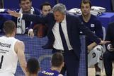 ¿Cambio de ciclo entre Real Madrid y Barcelona?