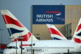 Un vuelo de British Airways a Dusseldorf aterriza por error en Edimburgo