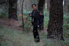 A la caza de 'Twin Peaks' en 'Monteperdido'