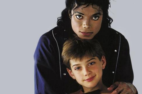"""El director de 'Leaving Neverland': """"Es cuestión de tiempo que confiesen otras víctimas de Michael Jackson"""""""