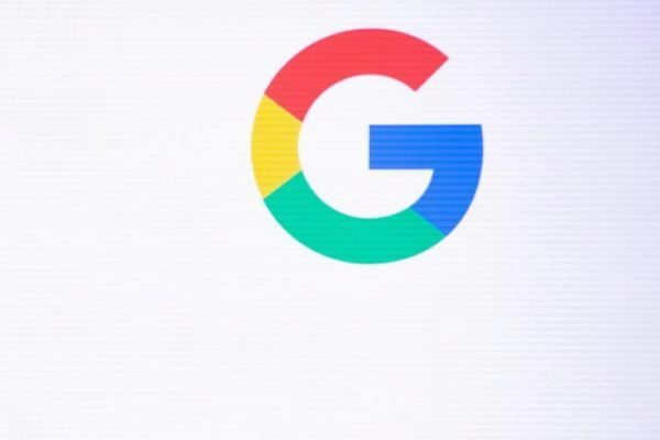 Google: somos lo que buscamos... y da bastante miedo