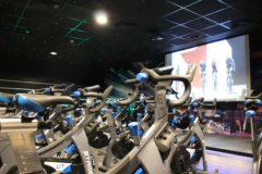 Madrid se ha convertido en epicentro de las últimas tendencias en fitness.
