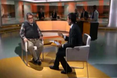 Entrevista a Carles Sastre, ex militante de Terra Lliubre.
