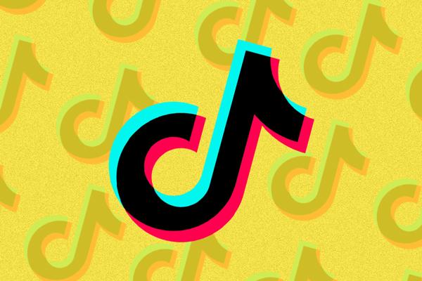 Tik Tok, la nueva app favorita de tus hijos que tú no vas a entender