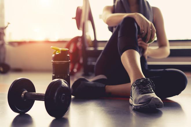 Cómo retomar el ejercicio después de un parón sin morir en el intento