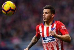 El Bayern ficha a Lucas Hernández por 80 millones de euros