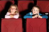 Espectáculos con niños para el fin de semana del Teatro