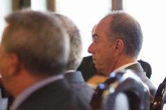Ratifica la condena de siete años al ex senador Zerolo