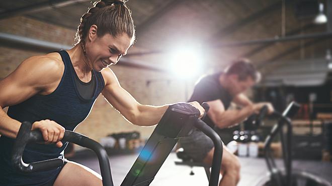 cuanto se tarda en perder pesadumbre con dieta y gimnasio