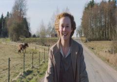 Conociendo a Astrid: libre y fabuladora antes de Pipi