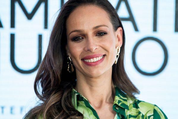 """Eva González sobre su enemistad con Lourdes Montes: """"Nos reímos y nos decimos si una se pide Meghan Markle y la otra Kate Middleton"""""""