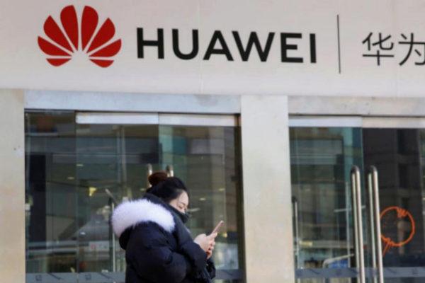 """Los equipos de Huawei presentan """"serios"""" riesgos de seguridad, según el gobierno británico"""