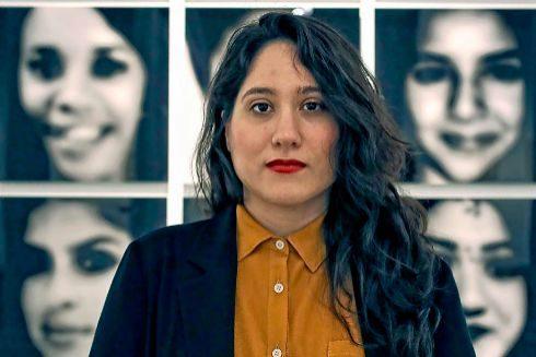 La fotógrafa Laia Abril (Barcelona, 1986) ha vuelto a Barcelona tras vivir en Nueva York y en Italia. El pasado noviembre ganó el premio Paris Photo-Aperture al mejor fotolibro del año con su proyecto 'On Abortion'.