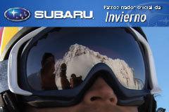 10 años sin el hombre que cambió la industria del esquí