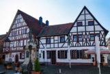 Lugares que visitar con niños en la ruta de los hermanos Grimm