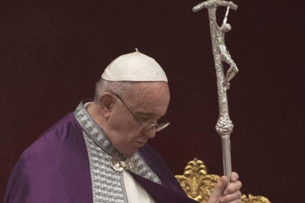Más concreción contra los abusos en la Iglesia