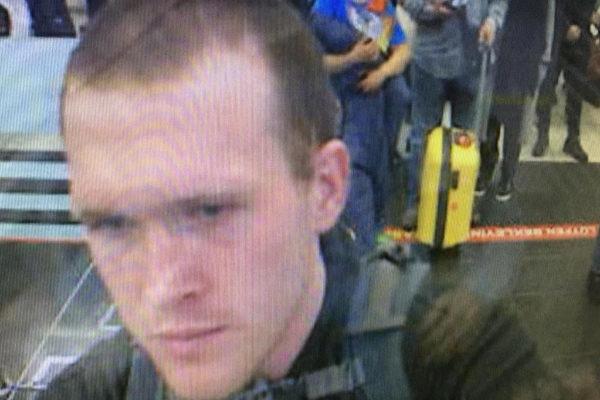 Nuevas condiciones para la transmisión en vivo tras los ataques de Nueva Zelanda