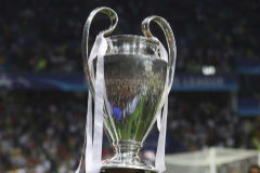Superchampions, una mentira catastrófica de UEFA y ECA