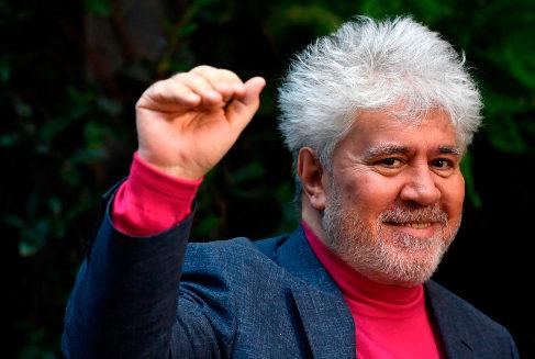 Las 20 revelaciones de Pedro Almodóvar que hace sobre sí mismo en 'Dolor y Gloria'