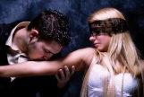 Por qué es tan importante tener fantasías sexuales