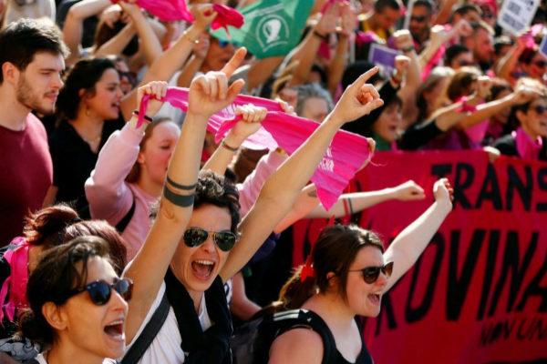 World Congress of <HIT>Families</HIT> in <HIT>Verona</HIT>