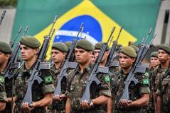 Bolsonaro celebra la dictadura y da alas al revisionismo