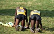 2019 IAAF World Cross Country Championships