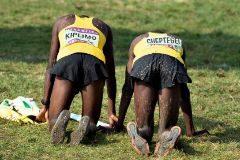 La rebelión de Uganda en el Mundial de Cross