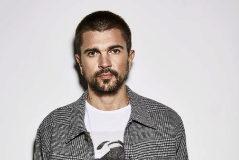 """Juanes exige a Vox que no """"manipule"""" su tema 'A Dios le pido'"""
